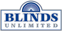 blinds unlimited massachusetts